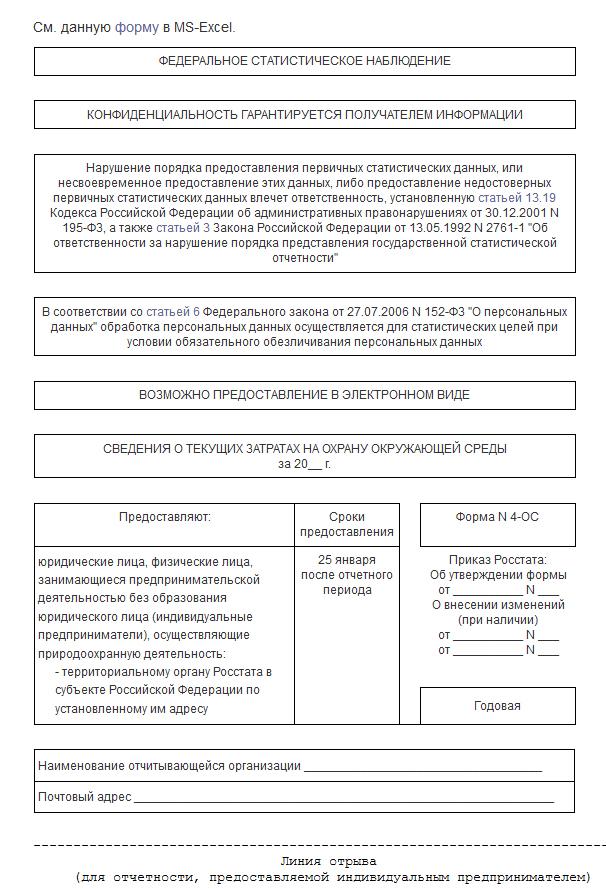 Отчетность в электронном виде статья сколько нужно экземпляров заявления на регистрацию ип