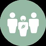 Обязанности эколога на предприятии заключение договоров передачу отходов